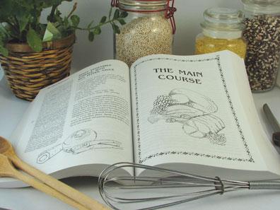 Nourishing-open-book