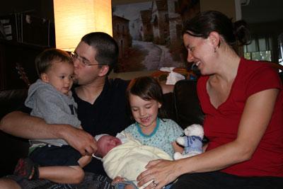 Family-photo-johanna-2