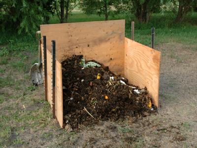 Compost Photo 2