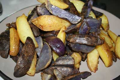 Coconut-oil-french-fries