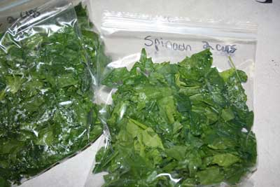 Chopped-spinach-in-bags