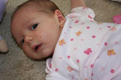 Johanna-around-4-weeks