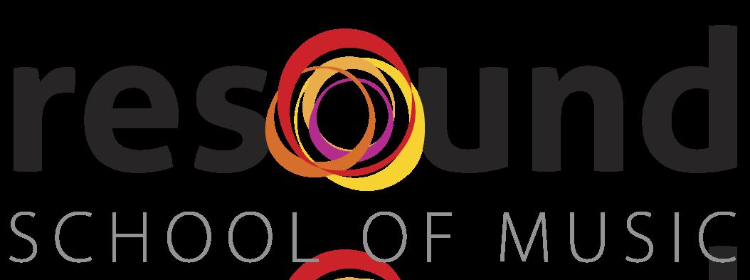 Resound logo_horizontal